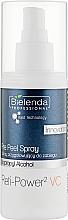 Voňavky, Parfémy, kozmetika Antibakteriálny sprej - Bielenda Professional Reti-Power VC Spray Preparing For Surgery