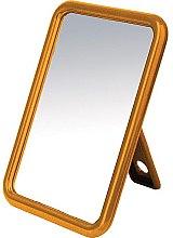"""Voňavky, Parfémy, kozmetika Jednostranné štvorcové zrkadlo """"Mirra-Flex"""", 18x24 cm - Donegal One Side Mirror"""