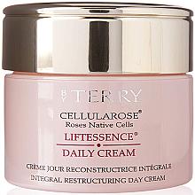 Voňavky, Parfémy, kozmetika Regeneračný denný krém na tvár - By Terry Cellularose Liftessence Daily Cream