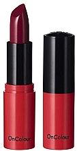 Voňavky, Parfémy, kozmetika Krémový rúž na pery - Oriflame OnColour