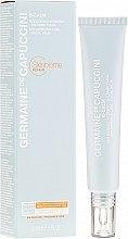 Voňavky, Parfémy, kozmetika Intenzívne sérum SOS - Germaine de Capuccini B-Calm SOS Intensive Care Facial Balm