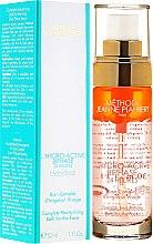 Voňavky, Parfémy, kozmetika Dvojfázový kúpeľ na tvár - Methode Jeanne Piaubert L Hydro Active 24h Biphase