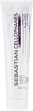 Voňavky, Parfémy, kozmetika Tónovacia farba - Sebastian Professional Cellophanes