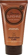 Voňavky, Parfémy, kozmetika Zosilňovač opálenia - Australian Gold Bronze Sunshine