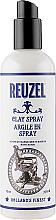 Voňavky, Parfémy, kozmetika Sprej na textúru vlasov - Reuzel Clay Spray