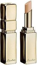 Voňavky, Parfémy, kozmetika Vyrovnávací základ pre rúž - Guerlain KissKiss LipLift Smoothing Lipstick Primer