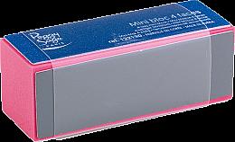 Voňavky, Parfémy, kozmetika Štvorstranný leštiaci mini blok - Peggy Sage Mini Block