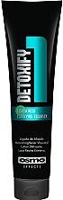 Voňavky, Parfémy, kozmetika Šampón na hĺbkové čistenie vlasov - Osmo Detoxify 1 Shampoo