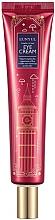 Voňavky, Parfémy, kozmetika Liftingový krém na viečka - Eunyul Ultra Power Lifting Eye Cream