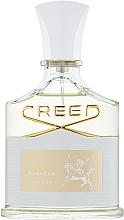 Voňavky, Parfémy, kozmetika Creed Aventus for Her - Parfumovaná voda
