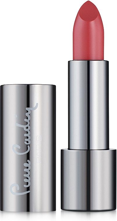 Rúž - Pierre Cardin Magnetic Dream Lipstick — Obrázky N1