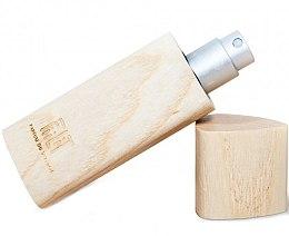 Voňavky, Parfémy, kozmetika FiiLiT Surya-Bali - Parfumovaná voda (mini)