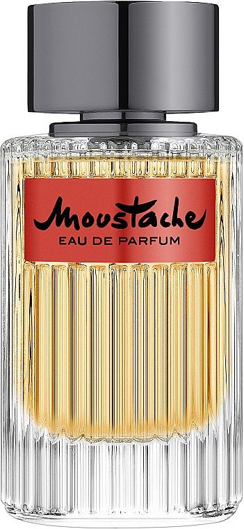 Rochas Moustache Eau de Parfum - Parfumovaná voda