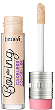 Voňavky, Parfémy, kozmetika Tekutý korektor - Benefit Cosmetics Boi-ing Cakeless Concealer