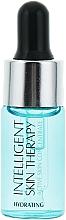 Voňavky, Parfémy, kozmetika Sérum na tvár - Beauty IST Face Active Skin Concentrate Serum Hydrating