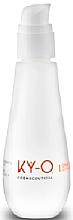 Voňavky, Parfémy, kozmetika Čistiace mlieko na tvár - Ky-O Cosmeceutical Anti-Age Cleansing Milk