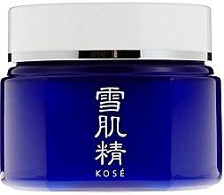 Voňavky, Parfémy, kozmetika Odličovací krém - Kose Sekkisei Cleansing Cream