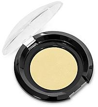 Voňavky, Parfémy, kozmetika Maskujúce prostriedky - Affect Cosmetics Full Cover Camouflage