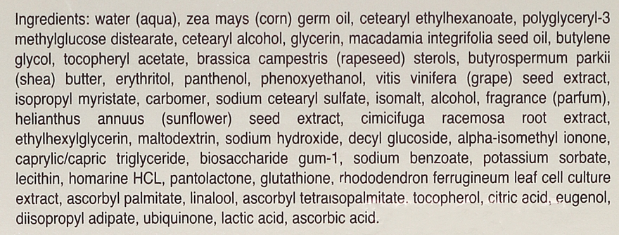 Krém na tvár - Babor Selection Cream — Obrázky N4