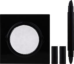 Voňavky, Parfémy, kozmetika Očná linka - Serge Lutens Fard Khol Eyeliner