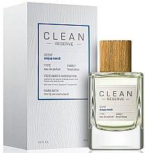 Voňavky, Parfémy, kozmetika Clean Reserve Acqua Neroli - Parfumovaná voda