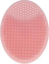 Voňavky, Parfémy, kozmetika Silikónová kefa na umývanie, 30628 - Top Choice