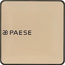 Voňavky, Parfémy, kozmetika Kompaktný hydratačný púder - Paese Hydrating Powder SPF30