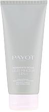 Voňavky, Parfémy, kozmetika Tonizačný výrobok na modelovanie siluety a zlepšenie pružnosti kože - Payot Herboriste Detox