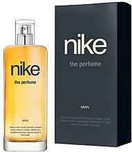 Voňavky, Parfémy, kozmetika Nike The Perfume Man - Toaletná voda