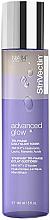 Voňavky, Parfémy, kozmetika Každodenný toner na tvár 3 v 1 - StriVectin Advanced Hydration Tri-Phase Daily Glow Toner