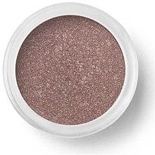 Voňavky, Parfémy, kozmetika Očné tiene na viečka - Bare Escentuals Bare Minerals Plum Eyecolor