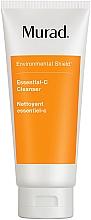 Voňavky, Parfémy, kozmetika Prostriedok na umývanie - Murad Environmental Shield Essential-C Cleanser