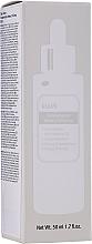 Voňavky, Parfémy, kozmetika Ľahký olej na tvár - Klairs Fundamental Watery Oil Drop