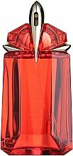 Voňavky, Parfémy, kozmetika Mugler Alien Fusion - Parfumovaná voda