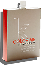Voňavky, Parfémy, kozmetika Rozjasňujúci krém na vlasy - Kevin Murphy Cream Lightener