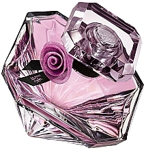 Voňavky, Parfémy, kozmetika Lancome La Nuit Tresor - Toaletná voda