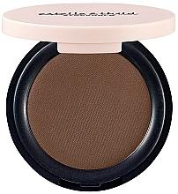Voňavky, Parfémy, kozmetika Hodvábny očný tieň - Estelle & Thild BioMineral Silky Eyeshadow
