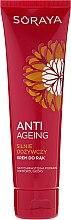 Voňavky, Parfémy, kozmetika Výživný krém na ruky - Soraya Anti-Ageing Hand Cream