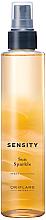 Voňavky, Parfémy, kozmetika Oriflame Sensity Sun Sparkle - Kolínska voda