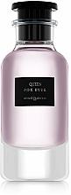 Voňavky, Parfémy, kozmetika Reyane Tradition Queen For Ever - Parfumovaná voda
