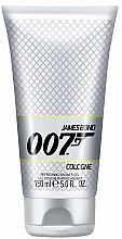 Voňavky, Parfémy, kozmetika James Bond 007 Men Cologne - Sprchový gél