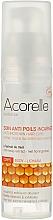 Voňavky, Parfémy, kozmetika Prípravok proti zarastajúcim chĺpkom, aloe vera a med - Acorelle Anti-Ingrown Hair Care