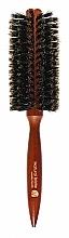 Voňavky, Parfémy, kozmetika Brashing, 498952, 55mm. - Inter-Vion Natural Wood