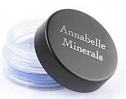 Voňavky, Parfémy, kozmetika Minerálne očné tiene - Annabelle Minerals Mineral Eyeshadow