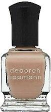 Voňavky, Parfémy, kozmetika Báza na nechty - Deborah Lippmann All About That Base Correct & Conceal CC Base Coat