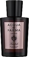 Voňavky, Parfémy, kozmetika Acqua di Parma Colonia Sandalo - Kolínska voda