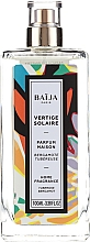Voňavky, Parfémy, kozmetika Aromatický sprej pre domov - Baija Vertige Solaire Home Fragrance