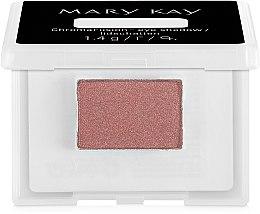 Voňavky, Parfémy, kozmetika Očné tiene - Mary Kay ChromaFusion
