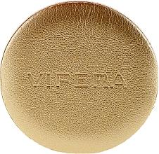 Voňavky, Parfémy, kozmetika Labutienka na púder - Vipera Magnetic Play Zone