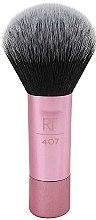 Voňavky, Parfémy, kozmetika Štetec na líčenie - Real Techniques Mini Multitask Brush